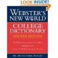 Websters_Dictionary.jpg