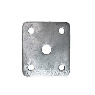 Axle Plate to suit 65mm Axle