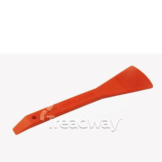 Tyre Lever for Wheelchair tyres PU and Pneumatic