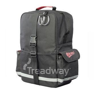 Mobility Wheel Chair Multi Bag BAG-01