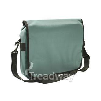 Mobility Wheel Chair Bag Green BAG-02-S