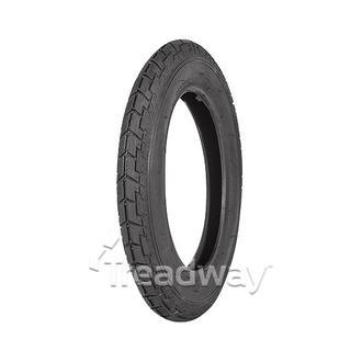 Tyre 12½x2¼ Road D1006 W101 Deestone