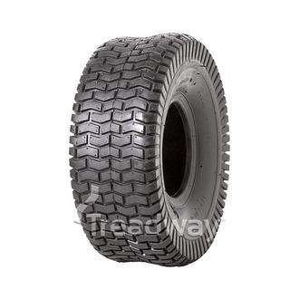 Tyre 11x400-4 4ply Turf W130 Deestone