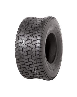 Tyre 16x650-8 4ply Turf W130 Deestone