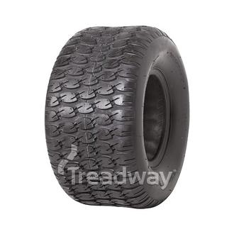 Tyre 20x10-8 4ply Turf W149 Deestone