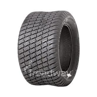 Tyre 18x850-10 4ply Wanda W160