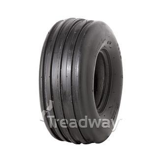 Tyre 15x600-6 4ply 5Rib W121