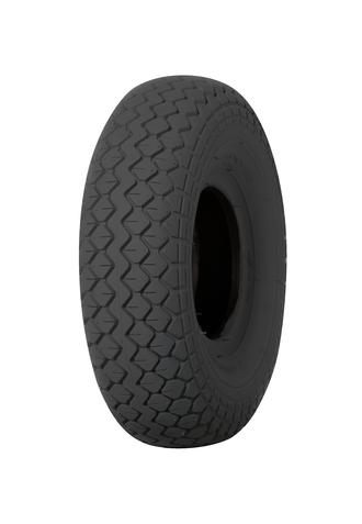 Tyre 400-5 4ply Univ W106 C154