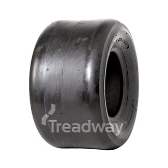 Tyre 21x12-8 2ply Slick W112 Duro TBD