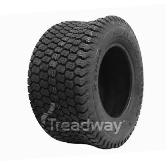 Tyre 22x10-10 Superturf W148/W149 Kenda