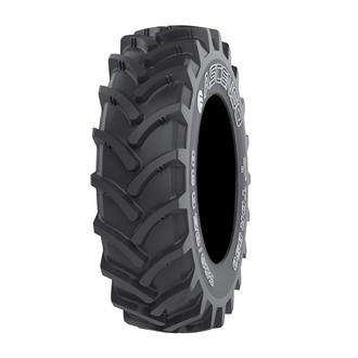 Tyre 320/85R24 122D TL Ascenso Radial Tractor TDR850