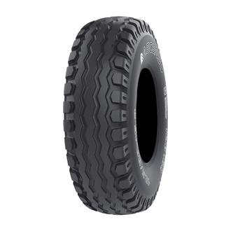 Tyre 12.5/80-15.3 (300/80-15.3) 14ply TL Ascenso AW Implement W153