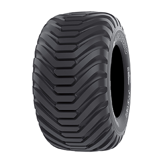 Tyre 400/60-15.5 16ply TL Ascenso Flotation W200