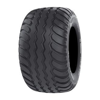 Tyre 500/45-22.5 16ply TL Ascenso Flotation W200