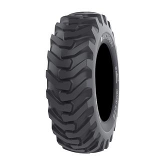 Tyre 15.5/80-24 (400/80-24) 12Ply TL Telehandler Ascenso W145