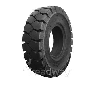 Tyre 500-8 Solid Forklift Deestone