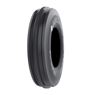 Tyre 600-16 6ply TT Ascenso Front Tractor 3Rib W120