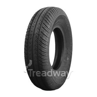 Tyre 145R10 74N 6ply Vee