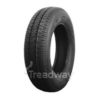 Tyre 145/70R12 69T 307 Vee Traimate