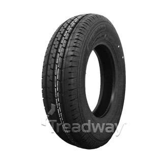 Tyre 165R13C 8ply W312 Westlake 94/92Q