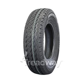 Tyre 185R14C 8ply W312 Velocity