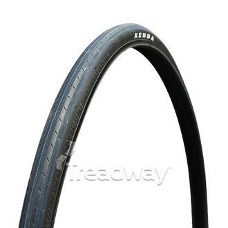 Tyre 24x1 (23-540) Kenda Koncept K191 Blue/Black