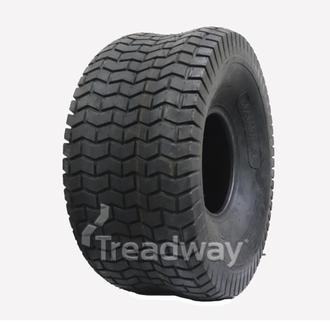 Tyre 22x11-8 4ply L&G or ATV W130