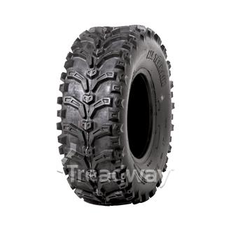 Tyre 24x9-11 6ply ATV W156 Deestone