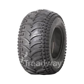 Tyre 22x11-10 4ply ATV W144 Deestone
