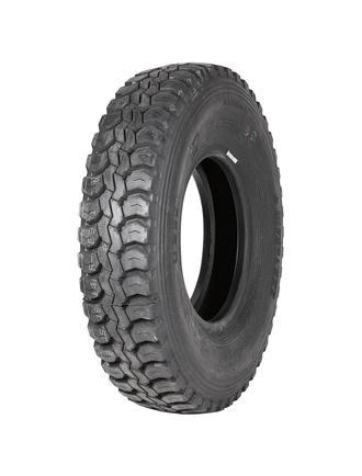 Tyre 8.25-16 16ply LT W230 Westlake TBD