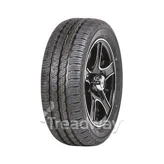 "Wheel 13x5"" Alloy Razor Black 5x4.5"" PCD Rim 155/65R13C Tyre W188 Westlake 73T"