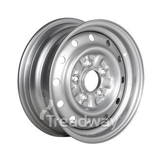 "Rim 14x5.5 Galv 5x4.5"" PCD 35mm Offset HI-ACE"