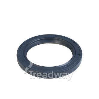 Simmering Ring Washer Knott F250 3500kg System