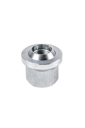 Wheel Nut M20x1.5mm H.D Beak Type
