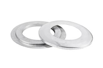 Seal Steel Kit ROC suits 32219 bearing in 100mm Axle (2pcs)
