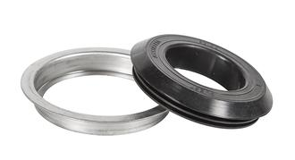Oil Seal Marine 2pc for1500kg hubs