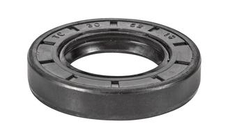Oil Seal for 52x30x10 Suits 94000 Series (25mm BB)