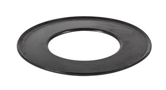 Oil Seal 55X100 Mk 1 suits 60mm Axle
