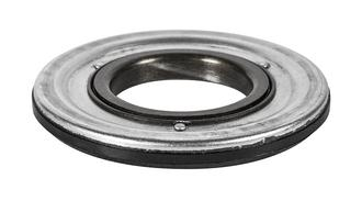Oil Seal TVZ 85x47mm. suits 50mm Axle
