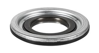 Oil Seal TVZ 100x56mm. suits 60mm Axle
