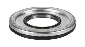 Oil Seal TVZ Mk 2 140x82mm Suits 90mm Axle