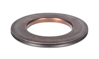 Oil Seal ADR/TVZ Mk 2 140x82 suits 100mm Braked Axle