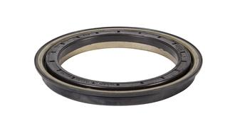 Oil Seal ADR Mk 5 120x93 mm suits 70mm Axle