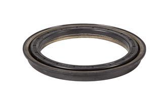 Oil Seal ADR Mk 5 103x130 mm