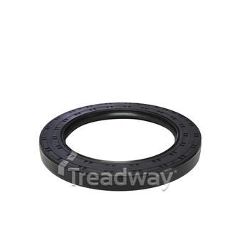 Oil Seal ROC Double Lip 95x135x12mm suits 80mm Axle