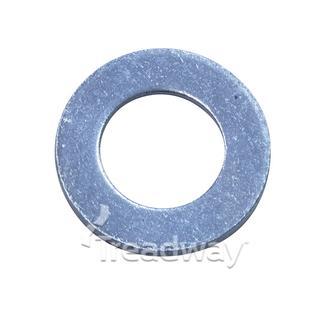 Coupling Hand Brake Assy Washer M18 Pin for Knott 99583 & KFGL35