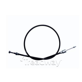 Brake Cable for front Knott brakes on Trailing Sus 1230/1420
