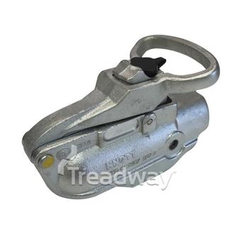 """Coupling Head Only 1-7/8"""" for 2700kg Brake Systems"""