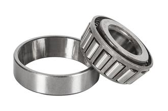 Bearing H/S Tapered Roller LM 11949