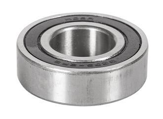 Bearing H/S Ball 6205 2RS 52x25mm (25mmBB)